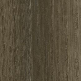 3M™ DI-NOC™ FW-1986 - Fine Wood