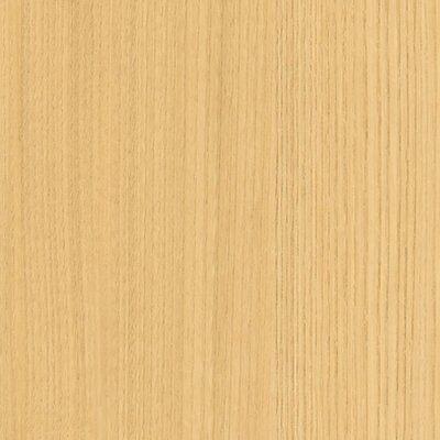 3M™ DI-NOC™ FW-1988 - Fine Wood