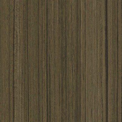 3M™ DI-NOC™ FW-7007 - Fine Wood