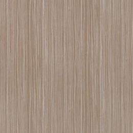 3M™ DI-NOC™ MW-1244 - Metallic Wood
