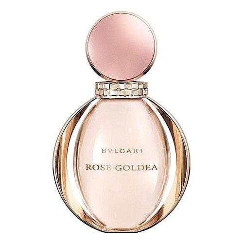 Bvlgari Rose Goldea 9ml