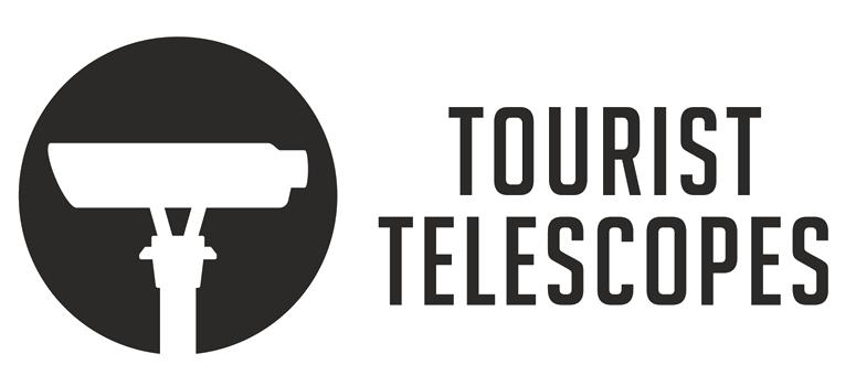Tourist Telescopes | Coin operated Telescope | Coin operated Binocular | Seaside Telescope