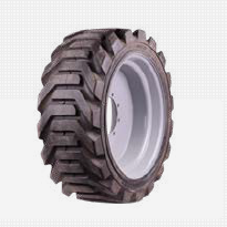 355/55D625 LR/RF WHEEL ASSEMBLY (LH)