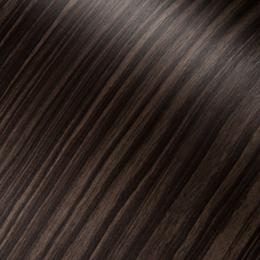 3M™ DI-NOC™ MW-777 - Metallic Wood