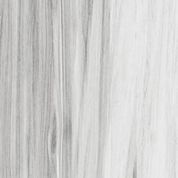 3M™ DI-NOC™ MW-1418 - Metallic Wood