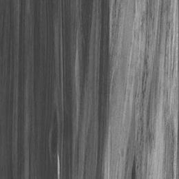 3M™ DI-NOC™ MW-1419 - Metallic Wood