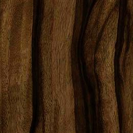 3M™ DI-NOC™ MW-1420 - Metallic Wood