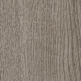 3M™ DI-NOC™ MW-1832 - Metallic Wood