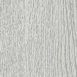 3M™ DI-NOC™ MW-1833 - Metallic Wood