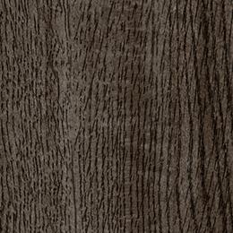 3M™ DI-NOC™ MW-1834 - Metallic Wood