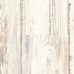 3M™ DI-NOC™ WG-2078 - Wood Grain