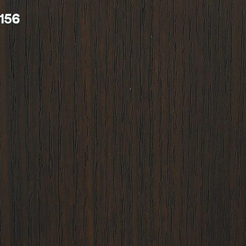 3M™ DI-NOC™ WG-156 - Wood Grain