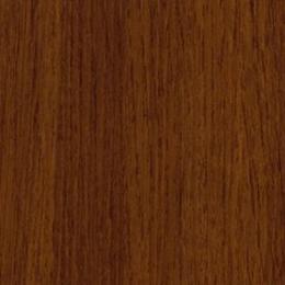 3M™ DI-NOC™ WG-157 - Wood Grain