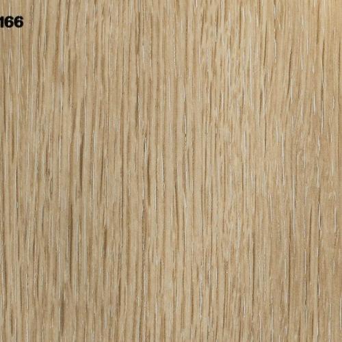 3M™ DI-NOC™ WG-166 - Wood Grain