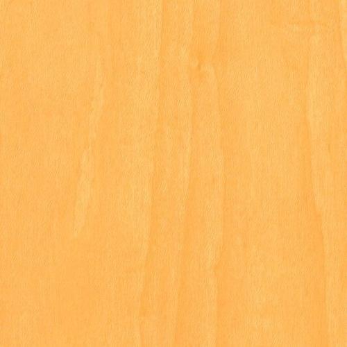 3M™ DI-NOC™ WG-243 - Wood Grain