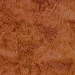 3M™ DI-NOC™ WG-364GN - Wood Grain Gloss