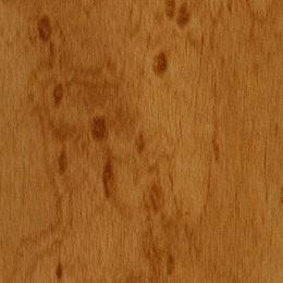 3M™ DI-NOC™ WG-763GN - Wood Grain Gloss
