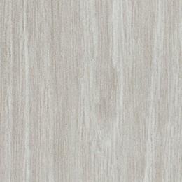 3M™ DI-NOC™ WG-467 - Wood Grain