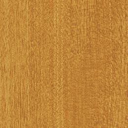 3M™ DI-NOC™ WG-629 - Wood Grain