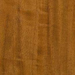 3M™ DI-NOC™ WG-694 - Wood Grain