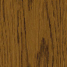 3M™ DI-NOC™ WG-697 - Wood Grain