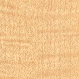 3M™ DI-NOC™ WG-833 - Wood Grain