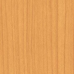 3M™ DI-NOC™ WG-836 - Wood Grain
