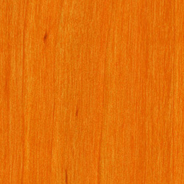 3M™ DI-NOC™ WG-841 - Wood Grain