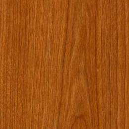 3M™ DI-NOC™ WG-865 - Wood Grain
