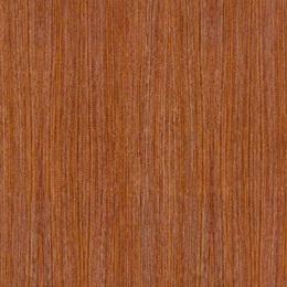 3M™ DI-NOC™ WG-941 - Wood Grain