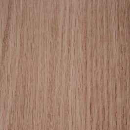 3M™ DI-NOC™ WG-964 - Wood Grain