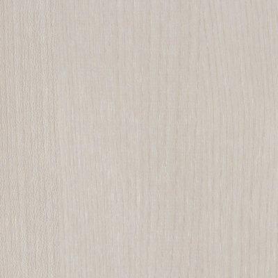 3M™ DI-NOC™ WG-1046 - Wood Grain