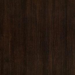 3M™ DI-NOC™ WG-1052 - Wood Grain