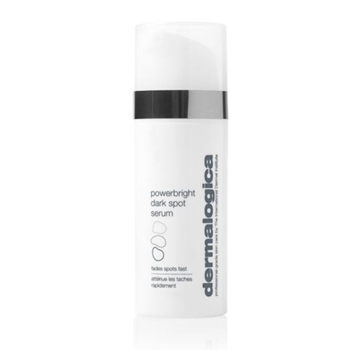 Powerbright Dark Spot Serum 30ml