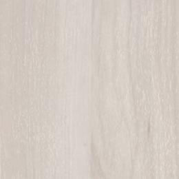 3M™ DI-NOC™ WG-1067 - Wood Grain