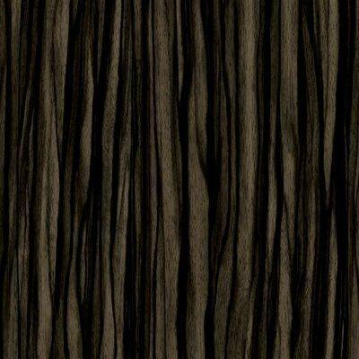 3M™ DI-NOC™ WG-1070 - Wood Grain