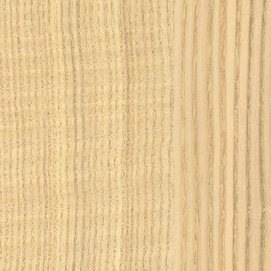 3M™ DI-NOC™ WG-1143 - Wood Grain