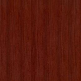 3M™ DI-NOC™ WG-1147 - Wood Grain