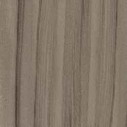 3M™ DI-NOC™ WG-1336 - Wood Grain