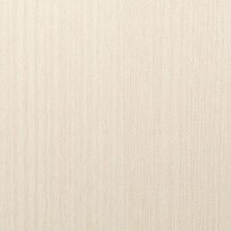 3M™ DI-NOC™ WG-1343 - Wood Grain