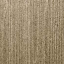 3M™ DI-NOC™ WG-1353 - Wood Grain