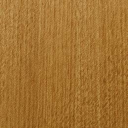 3M™ DI-NOC™ WG-1360 - Wood Grain