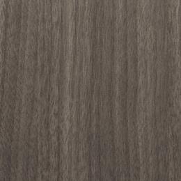 3M™ DI-NOC™ WG-1374 - Wood Grain
