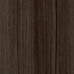 3M™ DI-NOC™ WG-1376 - Wood Grain