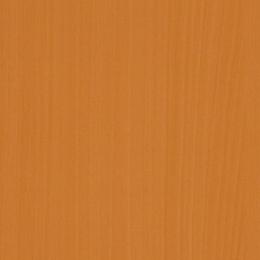 3M™ DI-NOC™ WG-1382 - Wood Grain