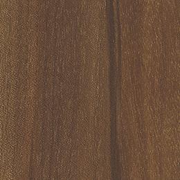 3M™ DI-NOC™ WG-1706 - Wood Grain