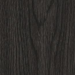 3M™ DI-NOC™ WG-1835 - Wood Grain