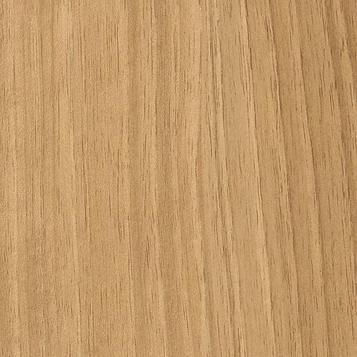3M™ DI-NOC™ WG-1837 - Wood Grain