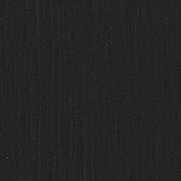 3M™ DI-NOC™ WG-2047 - Wood Grain