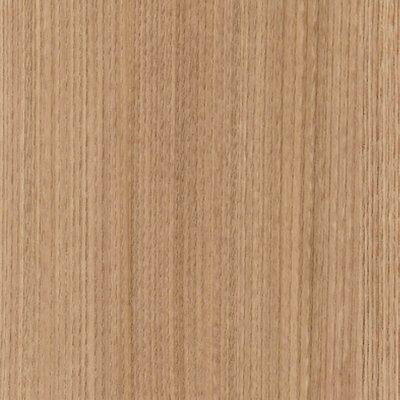 3M™ DI-NOC™ WG-2072 - Wood Grain